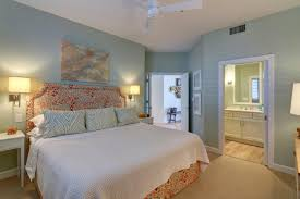 90 best destin 30a real estate images on pinterest