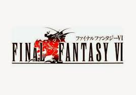 ff6 apk 6 apk mod v2 1 5 data no root offline unlimited