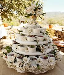 wedding cakes homemade wedding cake cost tips in making homemade