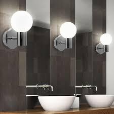 leuchten für badezimmer 100 badezimmer len badlen badezimmerleuchten u0026