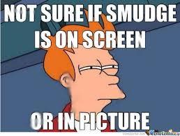 Meme Not Sure If - sure memes image memes at relatably com