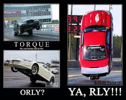 Funny Car Memes - funny car memes spotting hobbies other stuff pakwheels forums