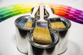 what is the going rate for interior painting home design ideas