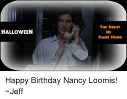 Nancy Meme - 25 best memes about happy birthday nancy meme happy birthday