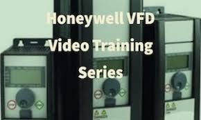 hvac training video what t o do when your blower will not run