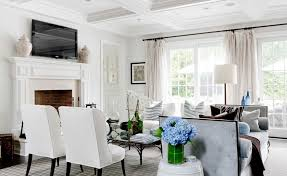 Paula Deen Living Room Furniture - how to decorate a small living room furniture arrangement for