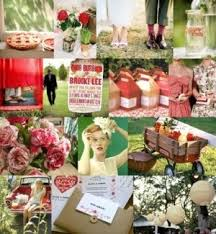 Backyard Picnic Ideas Best 25 Backyard Picnic Ideas On Pinterest Diy Picnic Table
