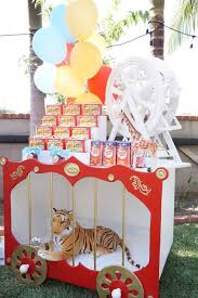 25 unique circus decorations ideas on pinterest carnival