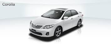 toyota corolla ascent sport price toyota corolla ascent sport sedan reviews pricing goauto