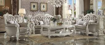 Home Decor Auction Spectacular World Of Decor H80 For Your Home Remodeling Ideas With