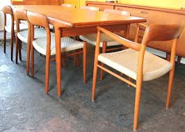 Teak Dining Tables And Chairs Teak Dining Tables And Chairs Teak Dining Table With Four Chairs