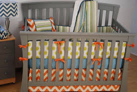 Crib Bedding Discount Mini Neutral Crib Bedding Sets For Boys Home Inspirations Design