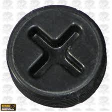 445861 25 Dewalt Power Tool Parts