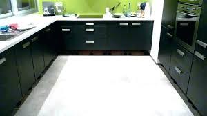 carrelage cuisine sol pas cher sol de cuisine cuisine avec sol en carrelage cuisine avec sol en