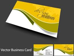 business card template download free vector download 29 552 free