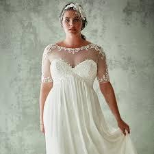 plus wedding plus size wedding dress reviews
