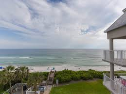 tranquility on the beach 410 homeaway seacrest