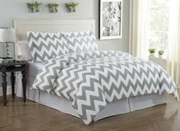 Gray Chevron Bedding Bedding Endearing Grey Chevron Bedding Yellow And Gray Blue