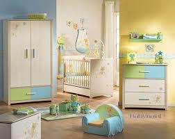 chambre b b vert beautiful chambre bebe jaune et vert contemporary design trends