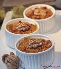recette cuisine automne recette d automne recettes produits et couleurs de l automne