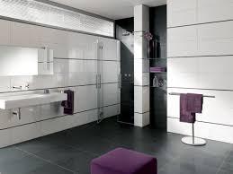 badezimmer mit wei und anthrazit bad fliesen anthrazit bn96 hitoiro