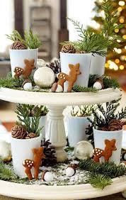 20 best christmas table decoration ideas images on pinterest