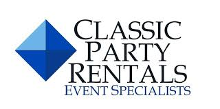 wedding party rentals classic party rentals and the wedding party rayce pr