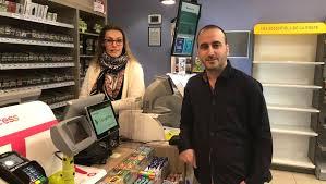 bureau de tabac cholet cholet après deux ans le tabac de mocrat rouvre