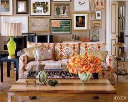 bohemian decorating amazing bohemian living room decor bohemian decorating tips express
