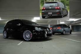 audi titanium wheels feeler wtt bbs co for oem audi wheels vw gti forum vw rabbit