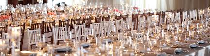 wedding backdrop edmonton wedding and party supplies rentals special event rentals