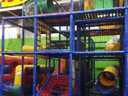 kids party places best party entertainment services in monmouth junction new jersey