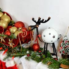christmas home decors home decor archives craft walks