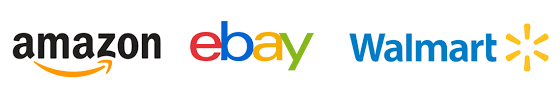 when is ebay and amazon black friday solid commerce multi marketplace e commerce solution