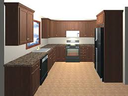 l shaped kitchen remodel ideas razomitsummit info wp content uploads 2017 12 tiny