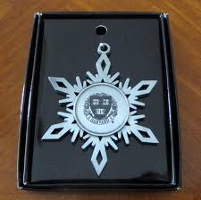 harvard ornament part 23 dharma harvardu0027s hindu
