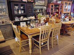early pine country furniture denver pa lancaster county local store