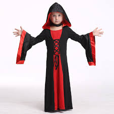 online buy wholesale kids halloween costumes vampire from china