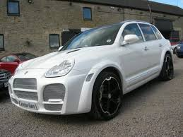 cayenne porsche for sale used porsche for sale used porsche cayenne 2004 white 4x4 petrol