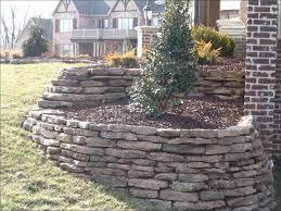 lowes garden rocks furniture fabulous lowes garden rocks