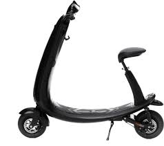 the best black friday scooter deals ojo commuter scooter black 501blk best buy