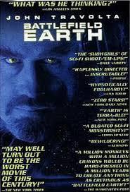 battlefield earth film wikipedia