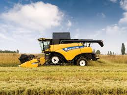 new and used combine harvester for sale farm machinery locator uk