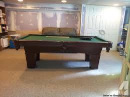 pool tables for sale in maryland pool tables for sale in maryland home decorating ideas