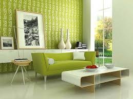 Green Leather Sofa by Living Room Attractive Green Living Room Furniture And Interior