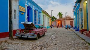5 best things to do in trinidad cuba where u0027s the gringo