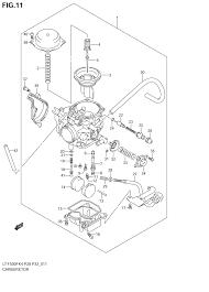 ltf500f wiring diagram 1966 mustang wiring diagram u2022 sewacar co