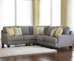 sofa three piece sectional couch chaise lounge u201a couch u201a modular