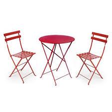 Fermob Bistro Chair Cushions Fermob Horne
