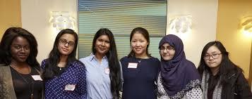 golden girls floor plan 1000 girls 1000 futures the new york academy of sciences